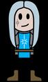 Nai_Calus's Avatar